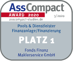 Ass-Compact
